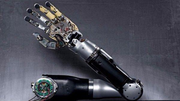 bionics-615sm1