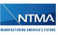 ntma_logo_detail